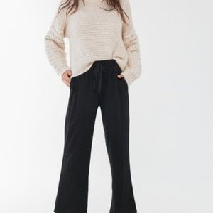 Urban Outfitters Olivia Knit pant